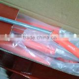 China Tie Wire Twister Tool Tie Wire Twister Tool Suppliers rubble handle to resist high temperature