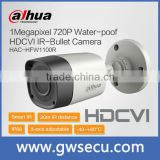 Wholesale good prices HD Analog 3.6mm lens CVI Camera, outdoor pir camera                                                                         Quality Choice