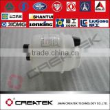 CREATEK chinese spare parts beiben truck oil tank for Steering hydraulic000 466 5502