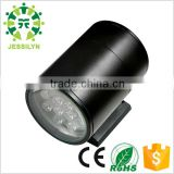 <b>Environmental</b> led spot <b>light</b> from China