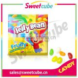 2015 hot sell as good as tommy jelly candy 15g jelly bean                                                                         Quality Choice                                                     Most Popular