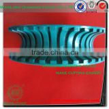 high quality diamond bench grinding wheel for marble grinding and polishing
