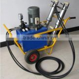Rock Splitting Tools/ Splitting Machine/ Stone Splitter On Sale