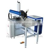 BMM400 Multifunctional laser welding machine-4 axis laser welding machine