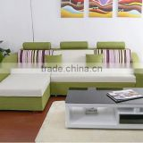 2015 hot item new style fabric sofa bed , sofa bed furniture