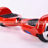 36V 4.4 Ah Samsung Battery Smart Mini 2 Wheel Self Balancing Electric Scooter Standing up Hover Board