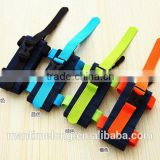 mobile phone arm band phone armband armband phone holders