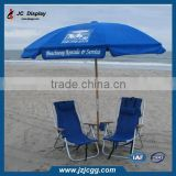 Different Kinds of Umbrellas New Products Outdoor Umbrella Promotion Advertising Golf Umbrella