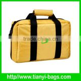 2014 Reliable China Manufacturer first aid kit trauma Bag