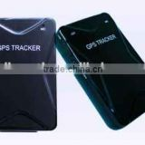 Factory directly 4 channel 3G GPS Mobile DVR for Car/Truck/Tanker/Bus/Taxi/Ship/fleet