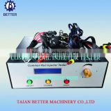 CRI-A Common Rail Injector Tester