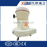 Mining Equipment Raymond Grinding Mill Price for Barite& Calcite Machinery Buyers