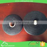 Larggest yarn exporter in zhejiang 70% cotton 30% viscose acrylic cotton yarn yarn for knitting weaving