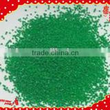 Injection Grade PV Granule For Cables and Wires