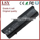 9 cells bateria for dell laptop Inspiron 1525 1526 1440 1750 Vostro 500 notebook battery