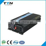 New Energy Saving 1000W Dc-Ac Pure Sine Wave Power Inverter Circuit