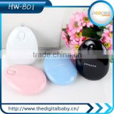 in 1 USB charging cable - Multi-function USB charger series with li-ion battery hand warmer