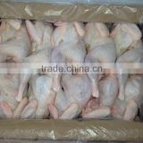 Grade A Halal Brazilian whole frozen chicken, Chicken Parts, Brazilian Origin