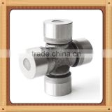 CA6350 25x63 25*63 japanese car high quality cardan shaft steering joint universal joint cardan joint cross joint u joint