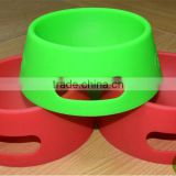 2014 Hot China dog food container,Wholesale cheap Custom dog food container,Very health of dog food container