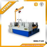 Hottest thread rolling machine roll bending machine cold heading machine for screw Z28-650