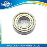 Best selling bearing 62/28 ,bearing size 28*58*16mm
