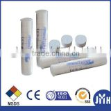 Compressed tissue compress magic tissue compressed biodegradable tissue