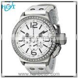 2014 New arrival Top quality 5ATM water resistant TW Steel watch custom made watch dials