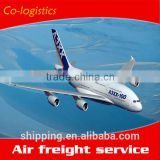 Cheapest shenzhen/guangzhou/beijing/shanghai/yiwu DHL air freight forwarder china to FBA ,UK---Apple skype:colsales32