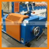 Wire collecting machine(760RSL)