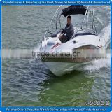 Gather 1500cc jet ski boat for sale