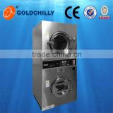hot sale automatic coin operated washing machine,commercial laundry washing machines coin