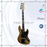 wholesale china electric guitar bass