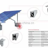 price for solar mounting system 10KW 15KW 20kw / solar panel racking system 10kw 15kw /solar energy storage