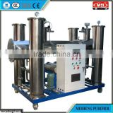 JFCY series Oily-water Separator Machine paddy separator ro edi water treatment dialysis dj electrolytic water treatment system