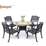 bk- 165 121 buy furniture online jewellery shop malaysian cafe chinese antique used school funiture