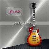 hot promotion excellent sound quality electric guitar