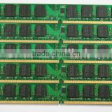 DDR2 Desktop Memory 2GB 667MHZ