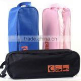 Sports Travel Sneakers Storage Case Gym Soccer Waterproof Football Boot Shoe Bag