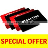 Special Offer from 8-Year Gold Supplier - PVC ISO Card with Original MIFARE DESFire EV1 8K *