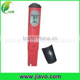 new brand of ph tds meter with reasonable price