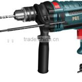 Hot ID027 impact drill electric drill electric tool drill machine new products 2016 tool online shopping china supplier
