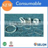SELON PLATE SERIES QUARTZ GLASS PLATE
