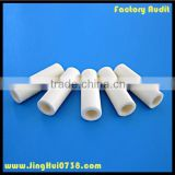 zirconia ceramic sleeve