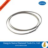 SUNVA-SDB Diamond Band Saw Blade/Cutting Blades