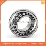 Competitive Price thrust ball bearing roller bearing with tower crane