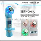 For small business resale Portable Increases Cell Metabolism Beauty Device
