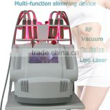 laser cavitation fat system ls650/lipo laser cavitation/portable laser liposuction machine for weight loss