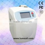 Beauty and Personal Care Series Vertical IPL SHR Hair Removal Skin Rejuvenation Beauty Machine