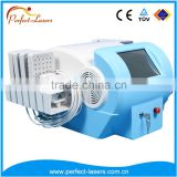 Hot lipo laser weight loss lipo slim machine on promotion now!